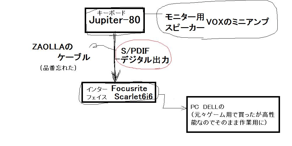 c/></p>  <div class=