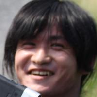 Sakakura